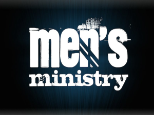 Ministry Pics For Website